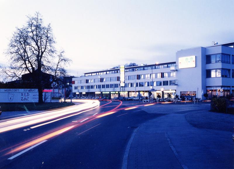 Ekz Oberndorf